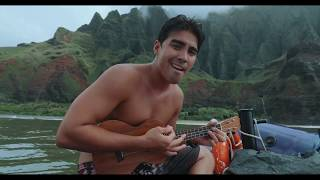Heart Strings Acoustic Na Pali Coast