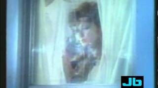 The Judds - Mama He's Crazy