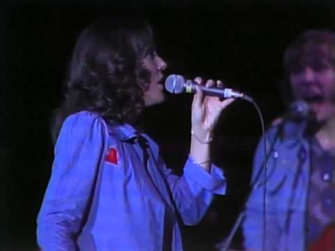 Carpenters - Book Of Love