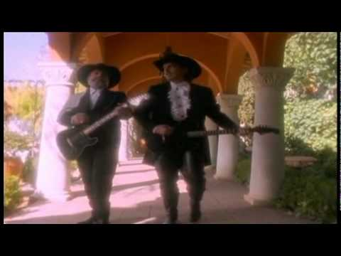 Bellamy Brothers - Not