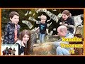 Treasure Hunt - Search For The Bandits Cash💰 / That YouTub3 Family