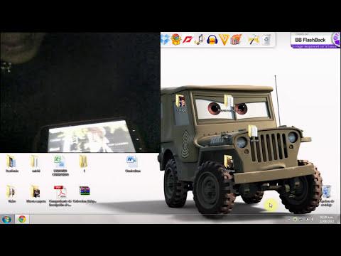 Xperia Play - Como Instalar Juegos para Xperia Play R800