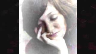 Watch Sarah Blasko Sleeper Awake video