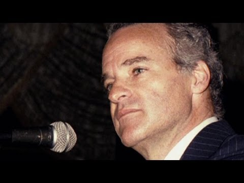 Henry Kravis: How the Corporate Titan Rocked Wall Street