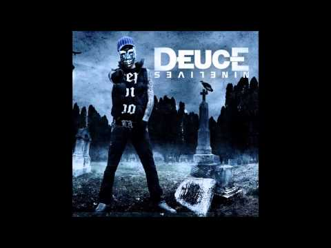 Deuce - I Came To Party (feat Truth and Travie McCoy)