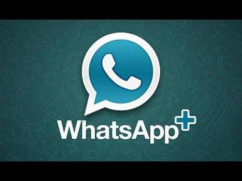spy whatsapp pro ios
