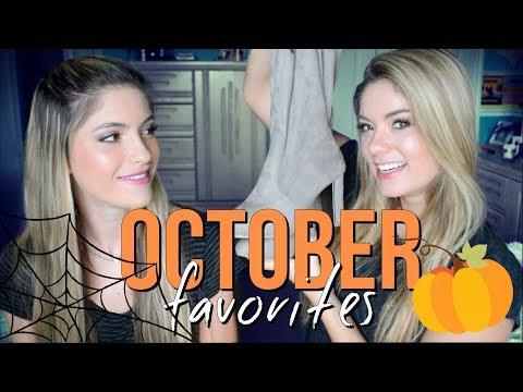download lagu October Favorites  Diamond Dixie gratis
