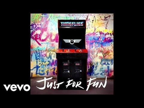 Timeflies - Insomniac (Audio)