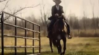 Western Movies full lenght  - Western movies cowboys and indians