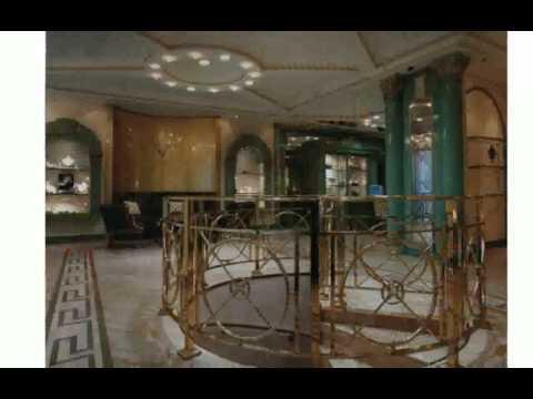 Ювелирный магазин алтын алма