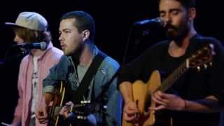 Download Lagu Local Natives - Full Performance (Live on KEXP) Gratis STAFABAND