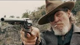 Western Movies Full Length Free English|Western Movie 2016|best western movies