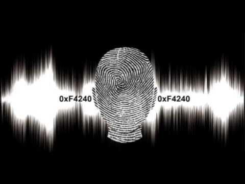 Billy Corgan - Identify