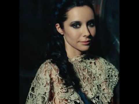 Damascus - Nerina Pallot (with lyrics)