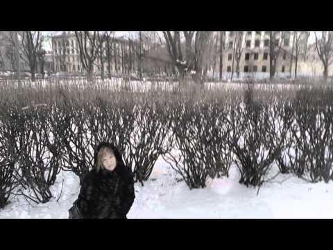 Полева Настя - Я молчу