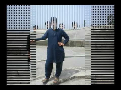 Khatir Afridi Ghazal Sung By Sardar Ali Takkar Saratj Ns.flv video