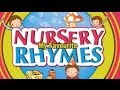 Download Nursery Rhymes - A B C D MP3 song and Music Video