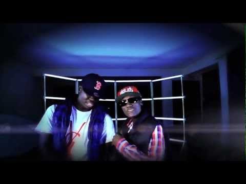 Bf Ilegalsen Ft Canabasse - Kenny (remix) Official Video Hd video
