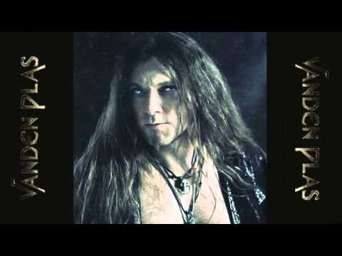 Vanden Plas chronicles Of The Immortals - Netherworld (official Trailer   New Studio Album 2014) video