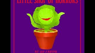 Watch Little Shop Of Horrors Da Doo video