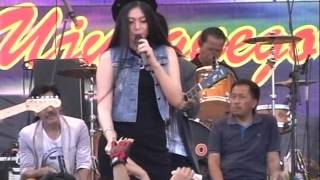 download lagu DANGDUT KOPLO TERBARU 2015 ~ UTAMI DEWI FORTUNA  gratis
