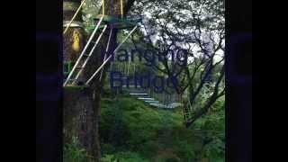 Green Country Farm Resort