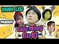 Giấc mộng ca sĩ ( parody )-LEG phiên bản con nít thumbnail
