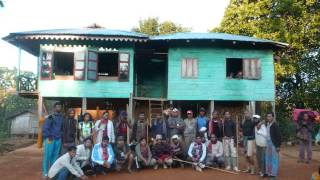 Vromon Bangladesh (ভ্রমণ বাংলাদেশ)