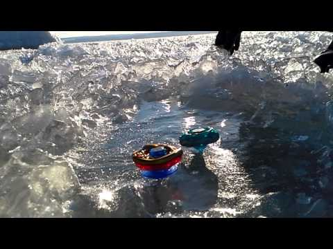 Omg Epic Beyblade Battle On A Frozen Lake And Stadium! Must Watch!! video