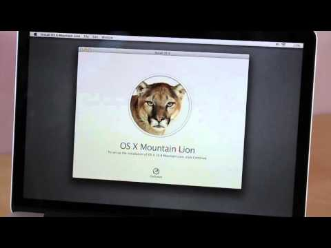 How To Factory Restore Mac   Macbook Pro Air iMac & Mini to Factory Settings   Reset   Fresh Install