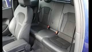 Audi a1 occasion visible à Lescure-d'albigeois présentée par Sn diffusion