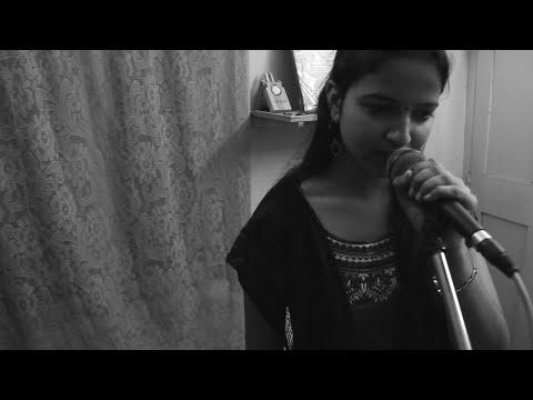 A.R. Rahman - Preminche Premava (Cover)