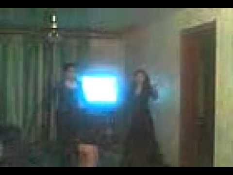 romane-chaya-video