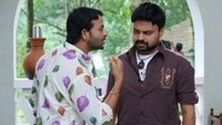 101 Weddings - 101 Weddings Malayalam Movie - Kunchacko Boban , Biju Menon , Jayasurya