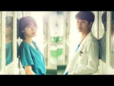 Hospital Ship Korean Drama 2017