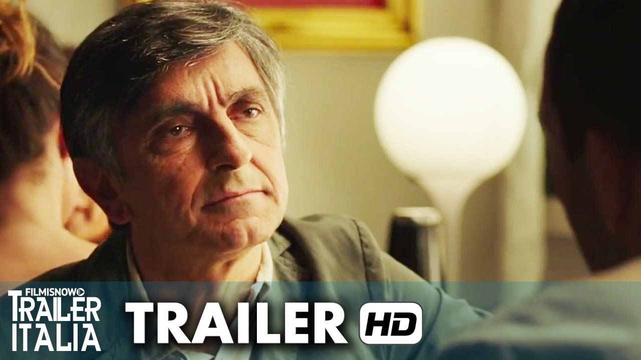 Se mi lasci non vale Trailer Ufficiale - Vincenzo Salemme [HD]