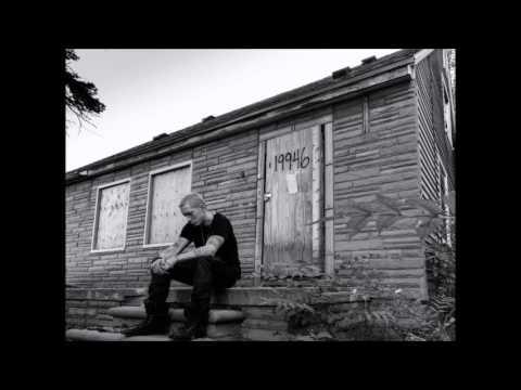 Eminem - I Miss You