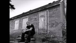 Eminem   I Miss You (NEW SONG 2017)