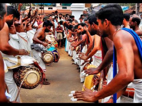India y su Música (Parte II)