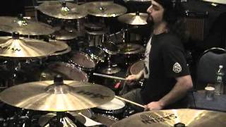 Mike Portnoy - This Dying Soul
