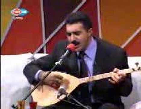 Erdal Erzincan - Seher Yeli