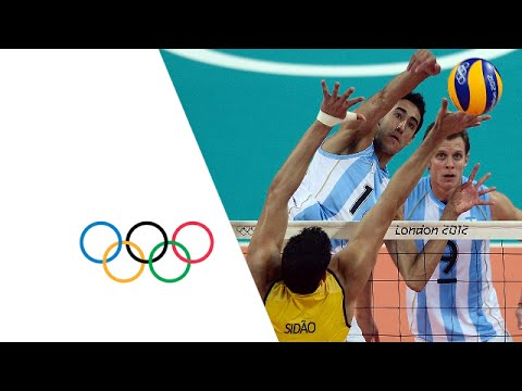 volleyball-women-sf-2-brajpn-london-2012-olympic-games.html