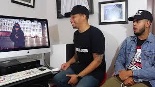 Hard to Love (Official Video) ft. Jessie Reyez (reaction) Calvin Harris
