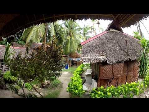 Поездка по Юго-восточной Азии 2014. Первая часть