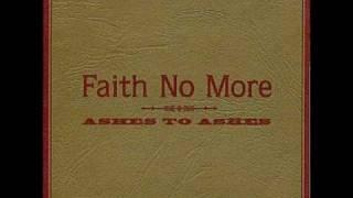 Watch Faith No More The Big Kahuna video