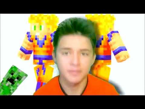 Cómo Cambiar el Skin de Minecraft 1.7.2 ( Todas Las Versiones) - Trexc!