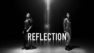 Fifth Harmony - Reflection | choreography by Anji Lysenko | D.side dance studio