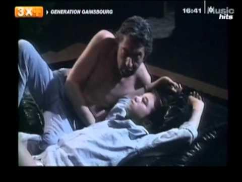 polnometrazhnie-filmi-onlayn-mami-i-dochki