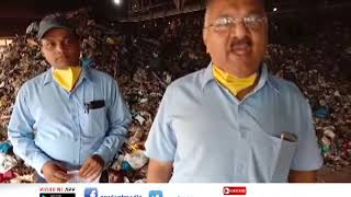 KONKANI PRIME  17 June 19 Part 1_Prudent Media Goa