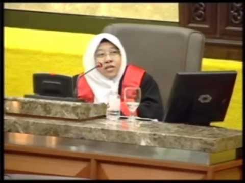 Perbahasan antara Lau Weng San dengan ADUN UMNO Batang Kali Md Isa Tentang DAP Anti Melayu.